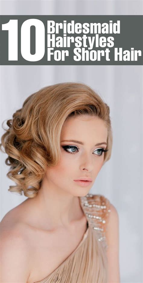 16 great short formal hairstyles 2020 pretty designs