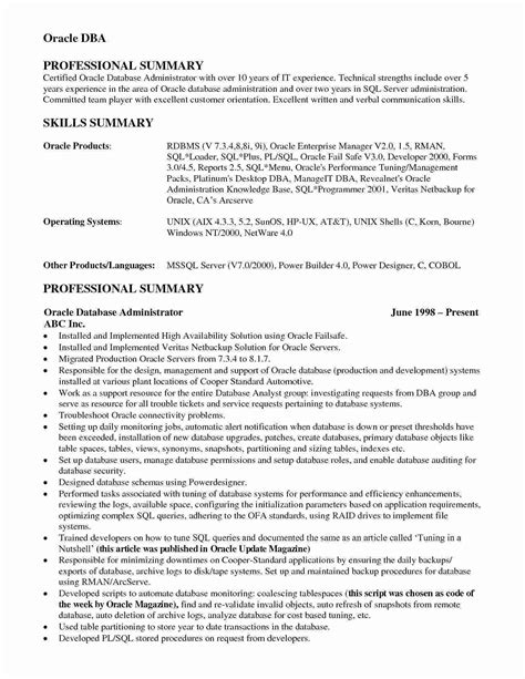 sle resume 2 years experience net sle resume