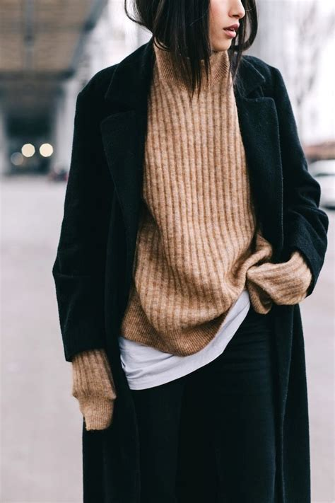 16 amazing winter outfit ideas ll love highpe