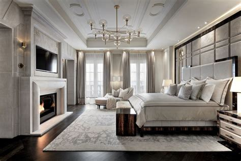 1575 images luxury interior design group pinterest london