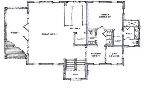 floor plan hgtv dream home 2008 hgtv dream
