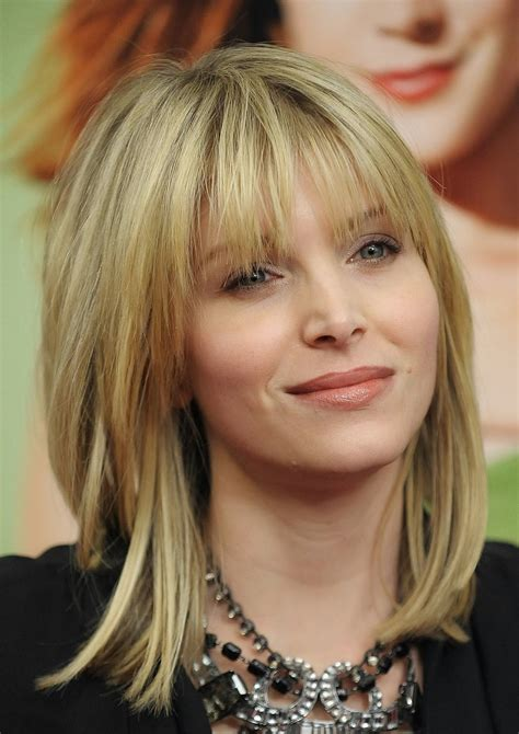 hairstyles oval faces hairstyles 2013