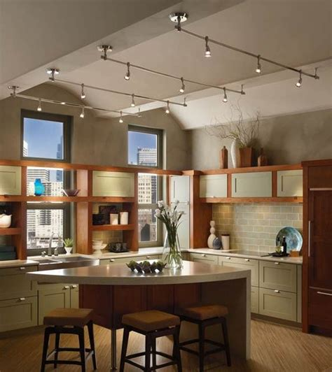 types track lighting fixtures install traba homes
