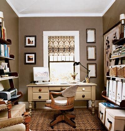 home office design decor photos pictures ideas inspiration