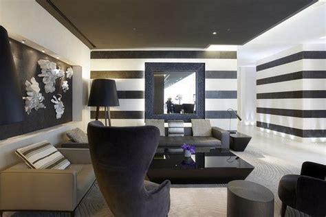 checking hotel interior designer jean philippe nuel images