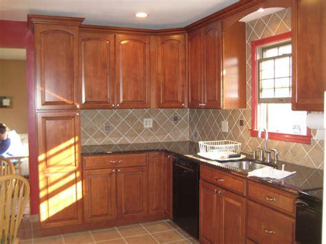 vinyl kitchen backsplash lowes wow blog