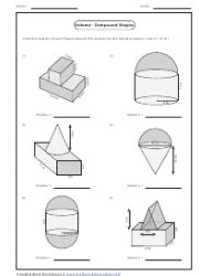multiplying fractions visual worksheet answers download printable templateroller
