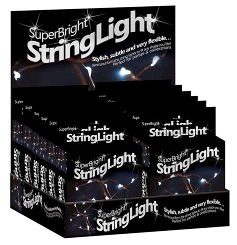 super bright string lights stc stores