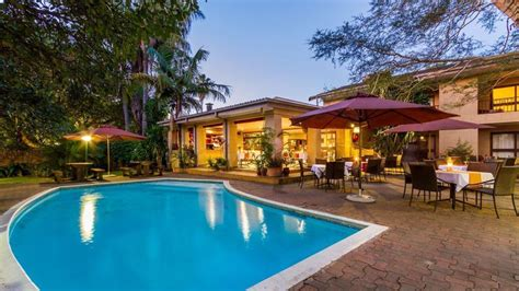 hotel numbi suites hazyview south africa booking