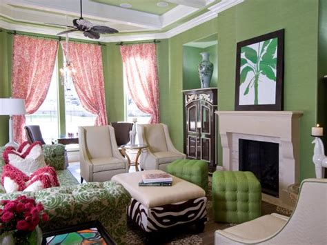 color meanings color palette schemes rooms home hgtv