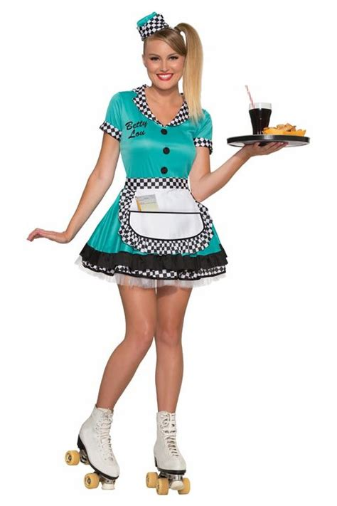 50s costumes halloween 2018 1950s adult kid costumes