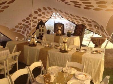 memulo membeso umabo traditional decor catering services 43248469