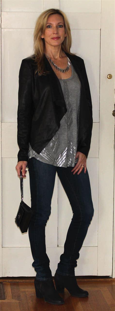 fall style ideas women 50 neutral lookbook 2013