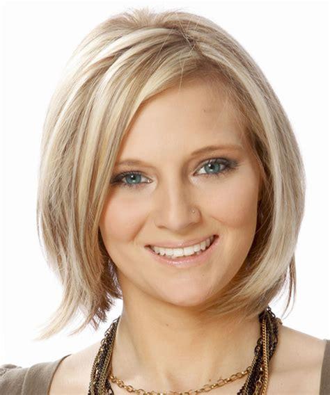 65 medium hairstyles internet talking fave hairstyles