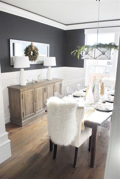 80 paint colors dining rooms images pinterest dining