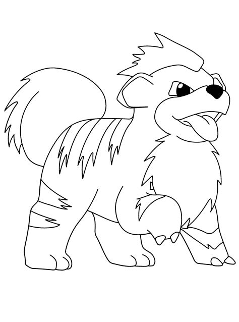 pokemoncom coloring pages sketch coloring page