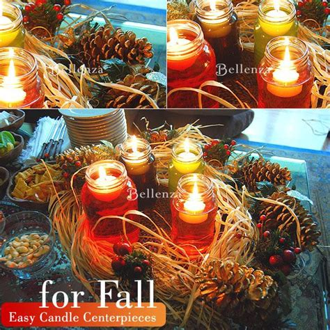 196 candlescapes images pinterest centerpiece ideas decorating ideas