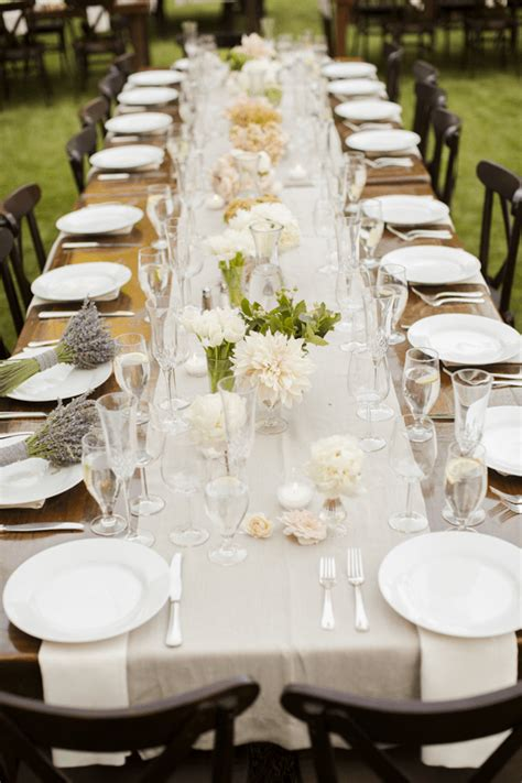 whimsical wedding butterfly lane estate wed