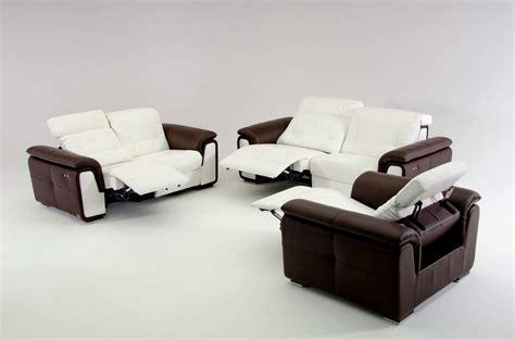 cheap sofa beds plan modern sofa design ideas