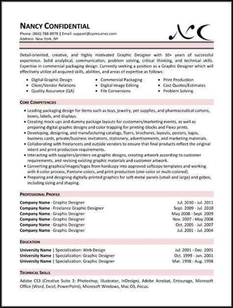 skill based resume exles functional skill based resume