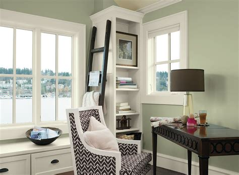 interior paint ideas inspiration home office colors home