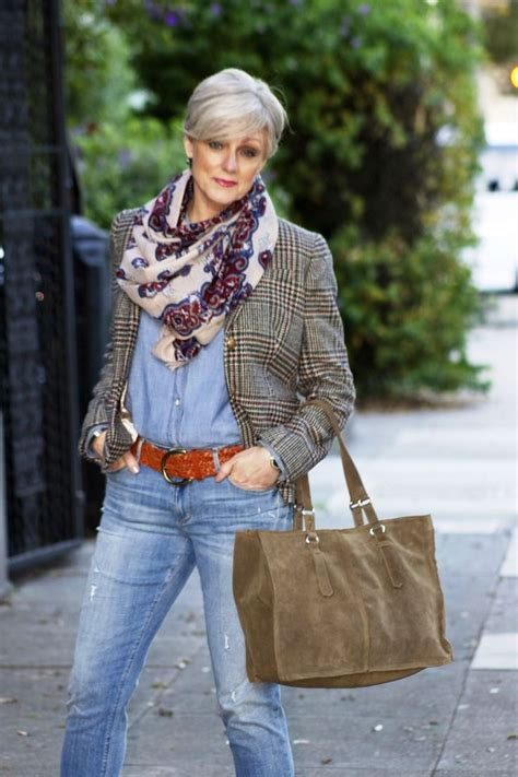 15 women fashion ideas 50 instaloverz