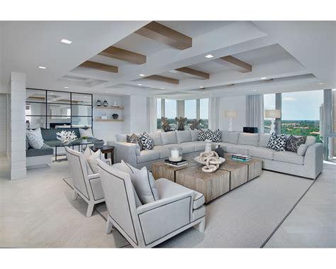 transitional beach house design interiors 2020 interior design