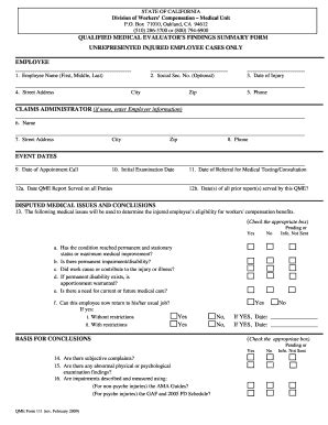 california labor code section 4062 fill print download