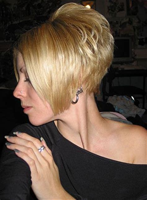 329 images hair today tomorrow pinterest short hairstyles