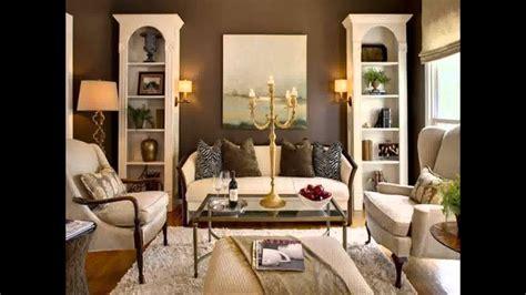 single wide mobile home living room ideas youtube