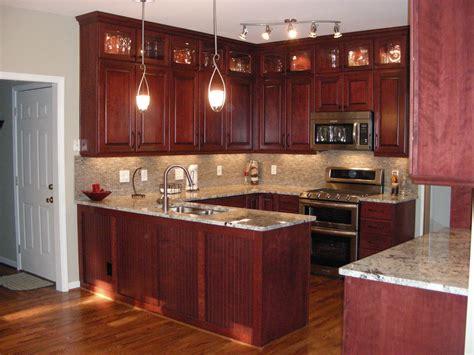kitchen furniture interior paint colors walls designs elegant