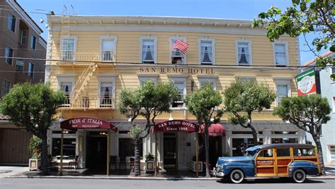 san remo hotel san francisco reaches 1 000th