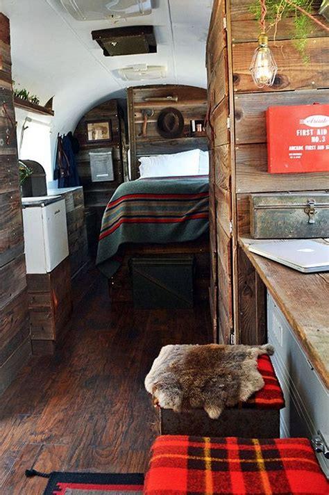 Vw Cer Van Interior Design Ideas 5 Vanchitecture