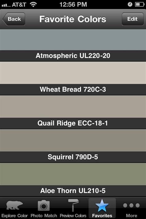 25 behr wheat bread ideas pinterest behr