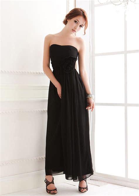 black bridesmaid dresses dressedupgirl