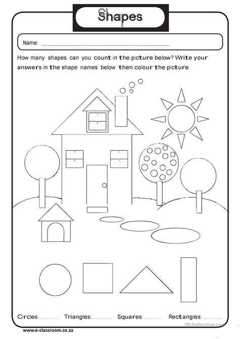 Esl Worksheets Kindergarten.html