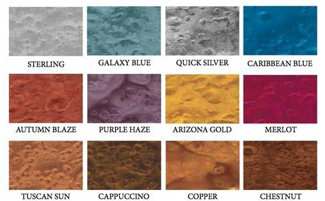 behr concrete stain colors epoxy virginia epoxy