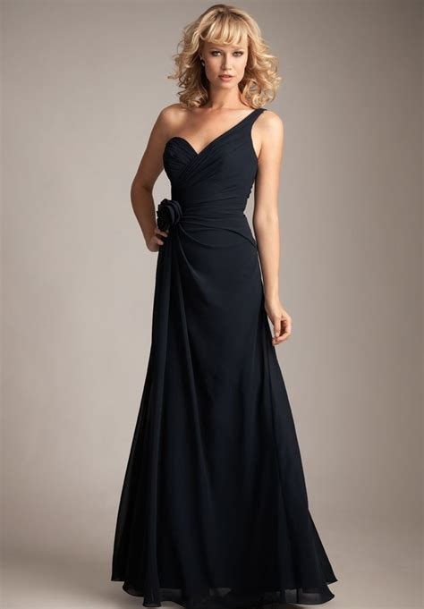 long bridesmaid dresses dressedupgirl