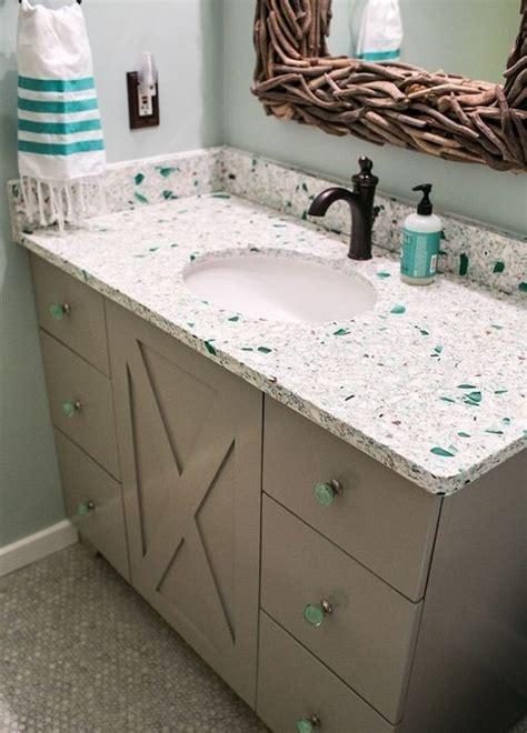 20 unique bathroom mirror frame designs driftwood beach