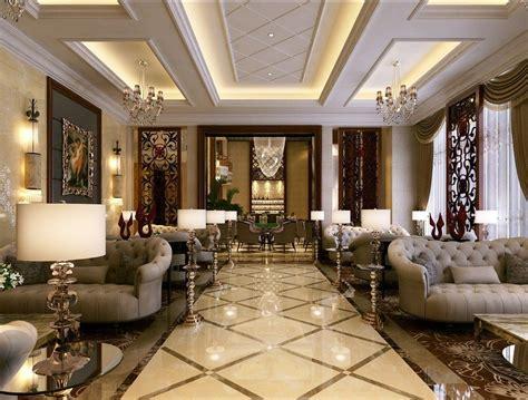 30 luxury living room design ideas phòng khách