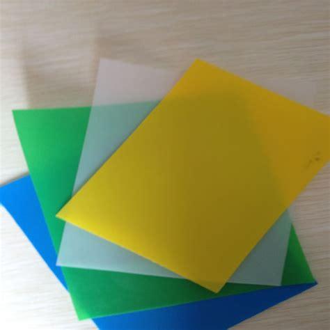 thin plastic sheets प ल स ट क