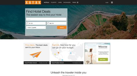 search fares air tickets find travel deals southwest