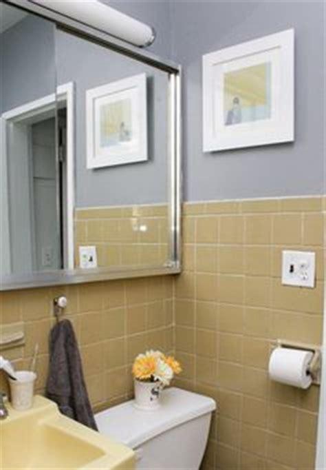 1000 images bathroom remodel pinterest painting tiles tile