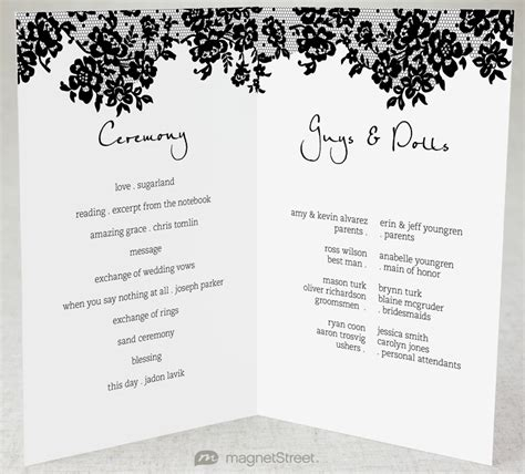 Wedding Program Template Singapore.html