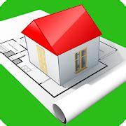 Home Design 3d Gold Apk Free Download.html