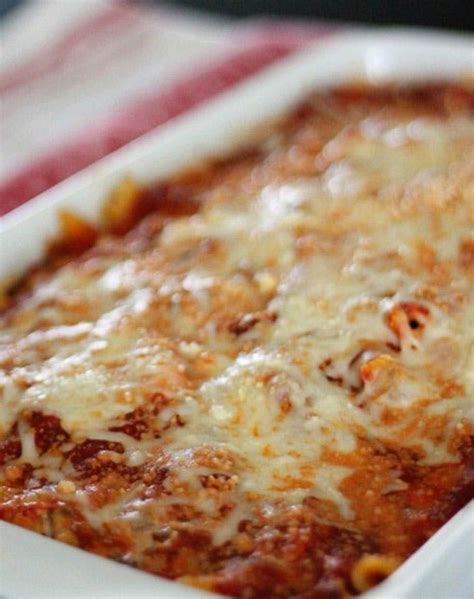 17 pioneer woman dinner recipes quick easy delicious