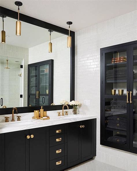 painting interior doors trim walls color decorating kitchen