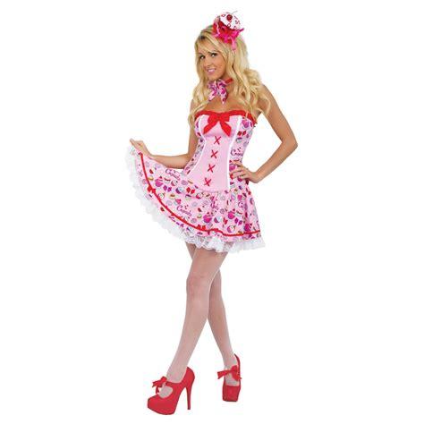 halloween girls costumes sexy women costumes popular girls
