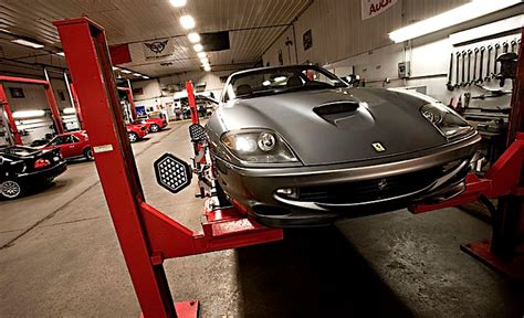 mercedes benz repair cantech automotive syracuse ny benzshops