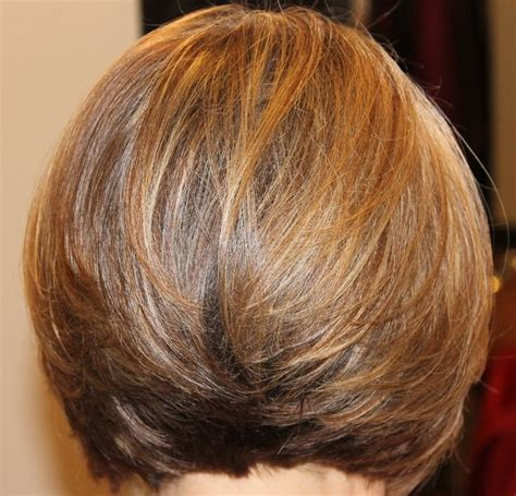 17 images haircut pinterest dorothy hamill diana hairstyles